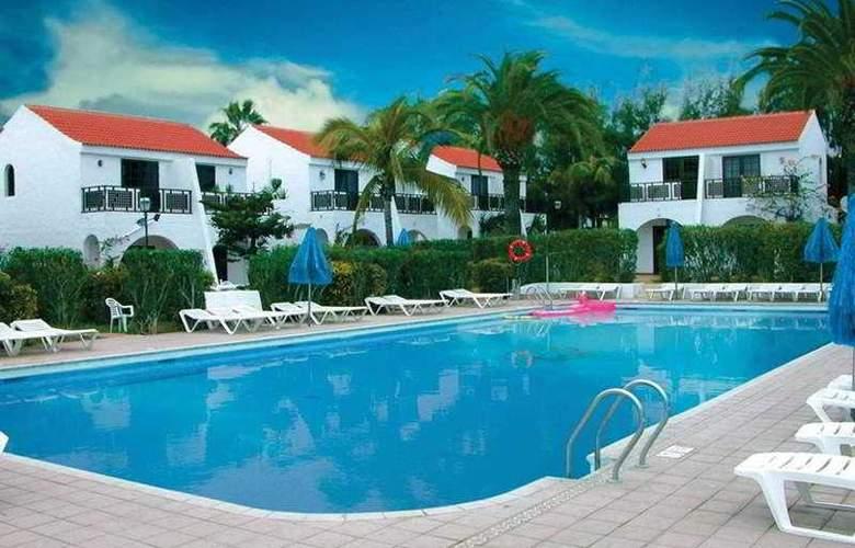 Parquemar - Pool - 7