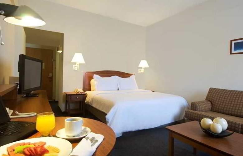 Fiesta Inn Culiacan - Room - 16
