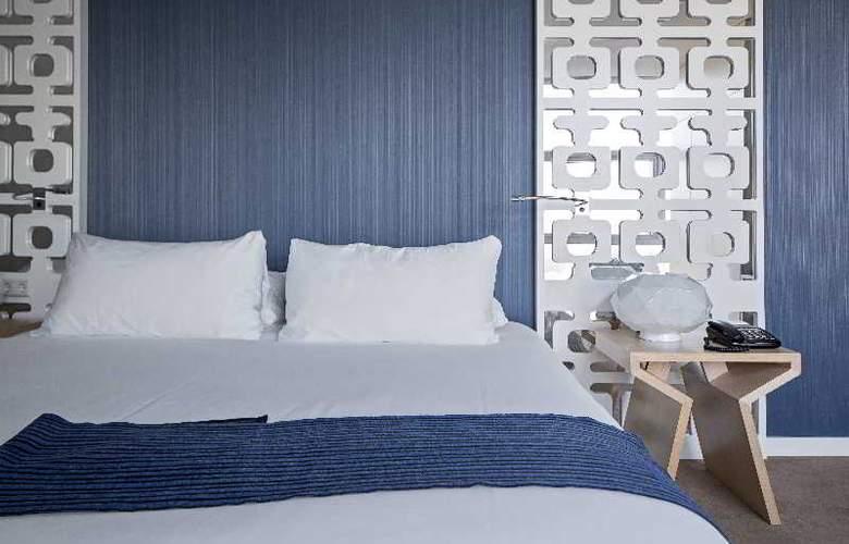 Room Mate Aitana - Room - 20