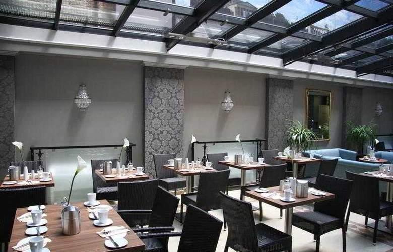 Bristol - Restaurant - 10