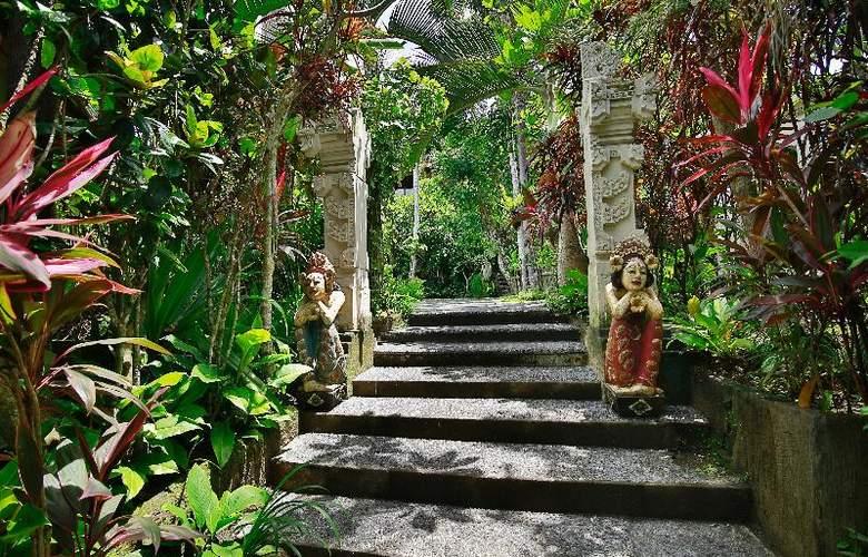 Bali Spirit - Hotel - 13