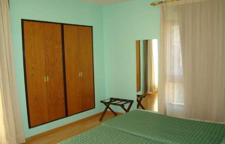 La Planada - Room - 5