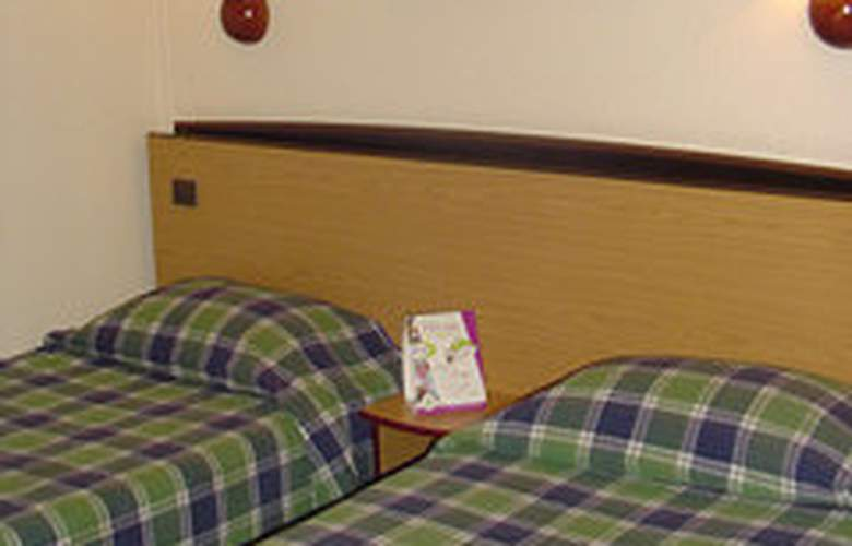 Campanile Sannois Ermont - Room - 0