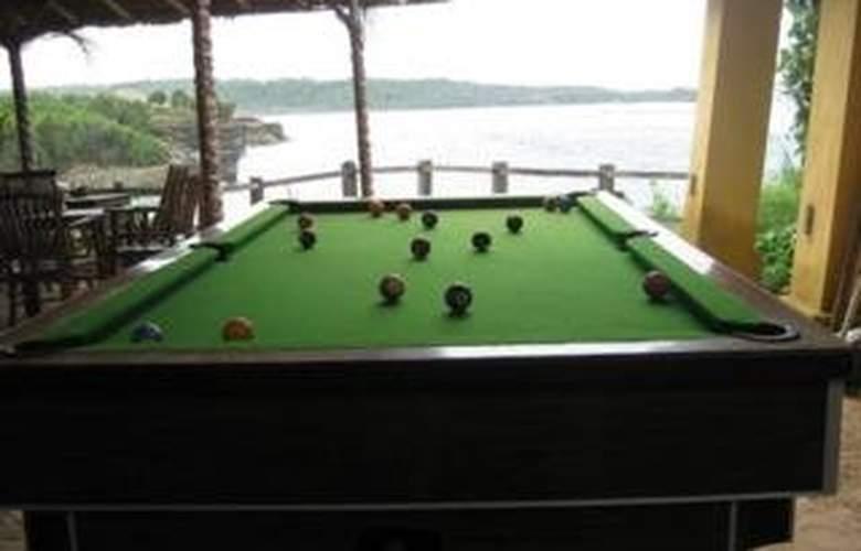 Dream Beach Hut's - Sport - 3