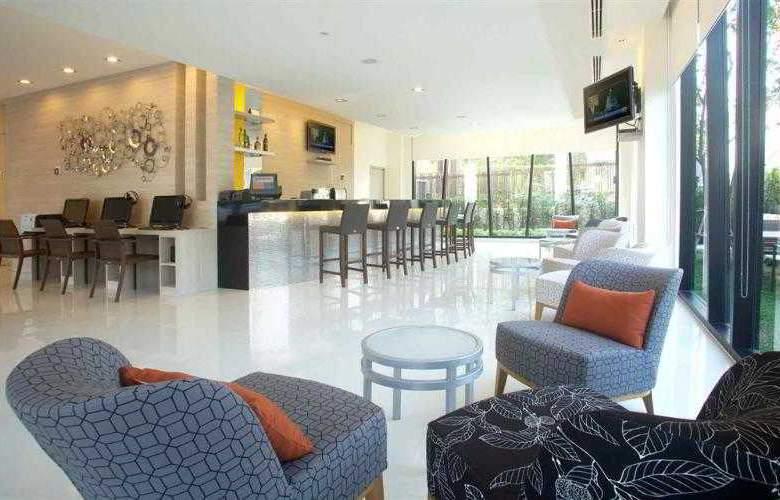 Ibis Huahin - Hotel - 22