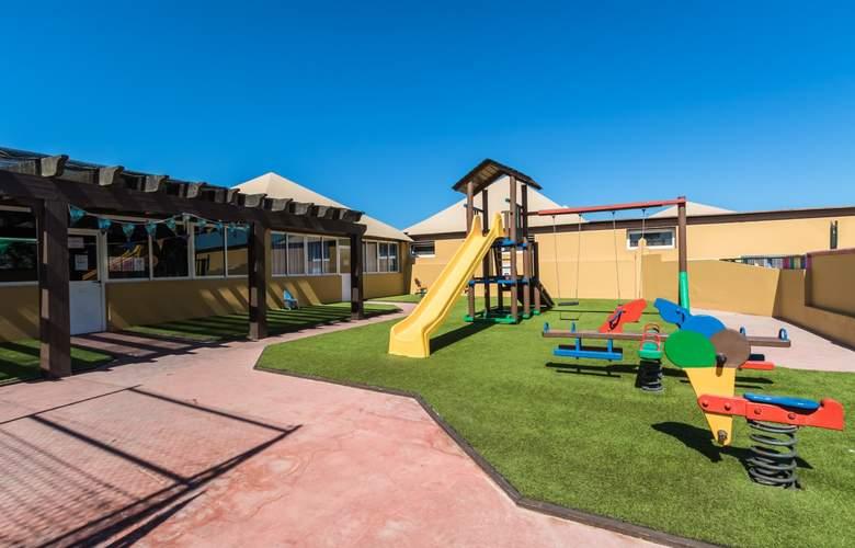 Oasis Papagayo Resort - Services - 34