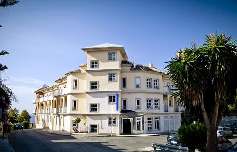Vista de Rey - Hotel - 0