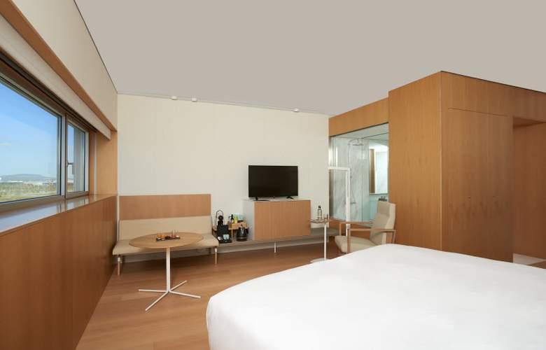 Melia Palma Bay - Room - 14