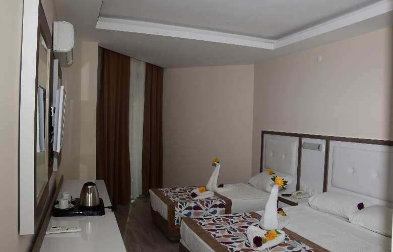 Acar - Room - 22
