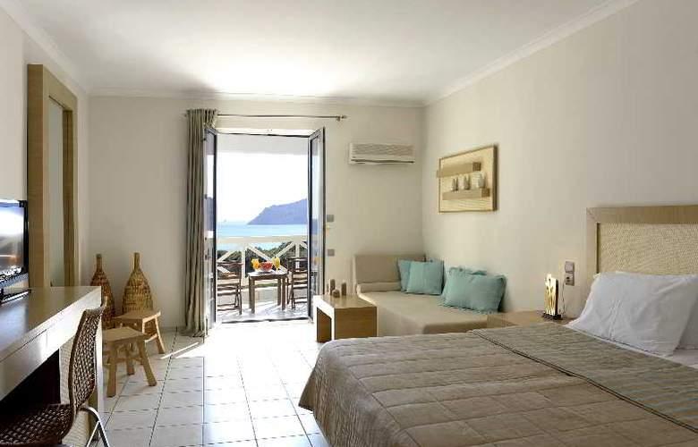 Golden Milos Beach - Room - 4