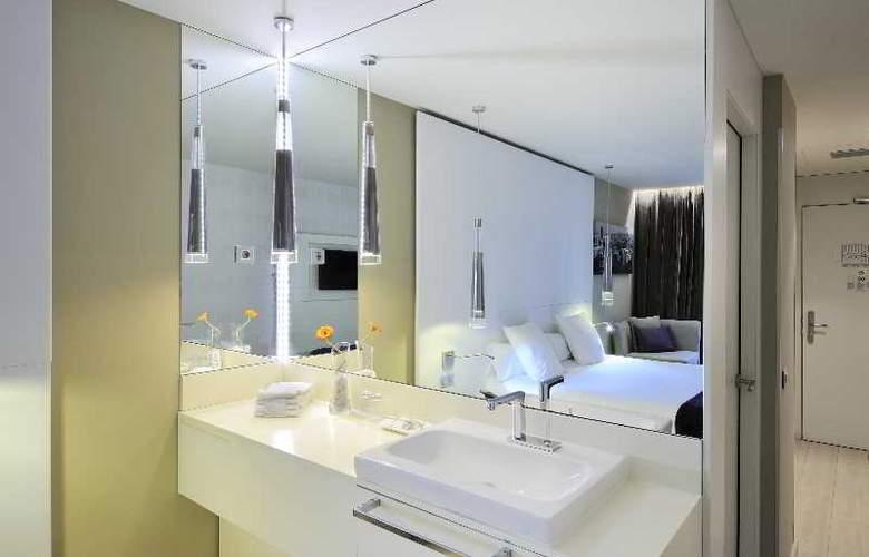 Grums Barcelona - Room - 20