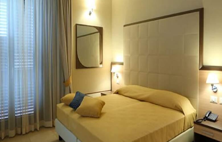 La Playa Club - Hotel - 5