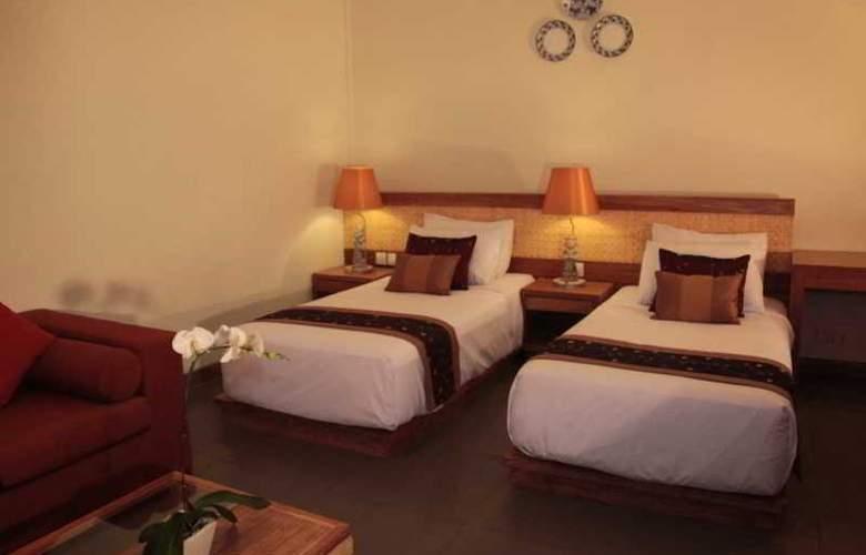 Pondok Sari - Room - 8