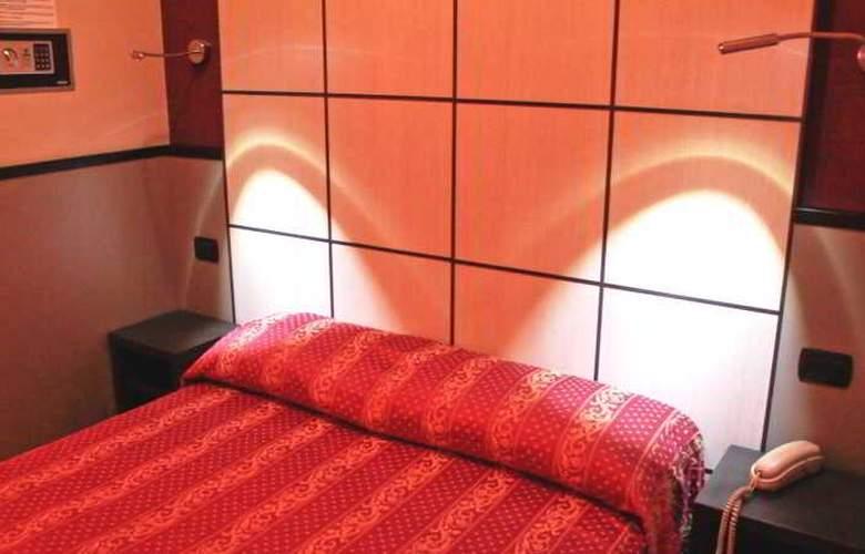ibis Styles Milano Centro - Room - 20