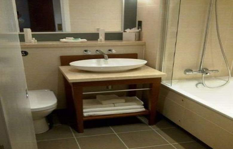 Hallmark Hotel London Chigwell Prince Regent - Room - 7