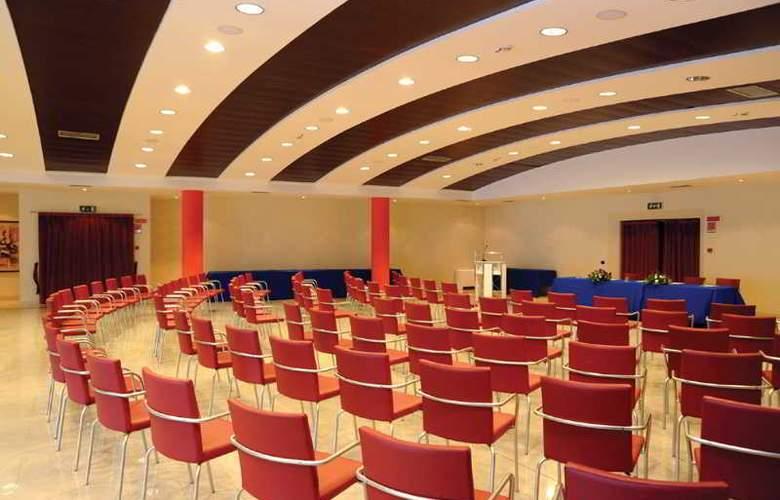 Parc - Conference - 5