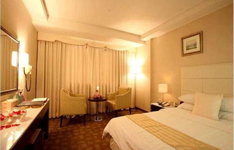 Samjung - Room - 4