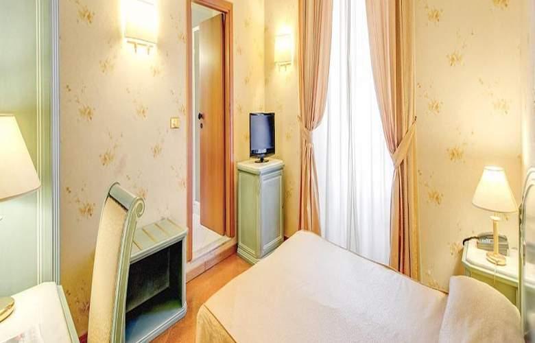 Giorgi - Room - 20
