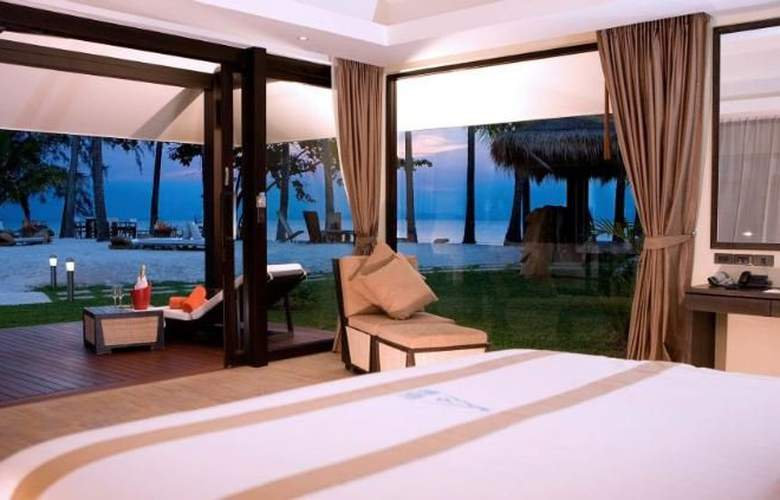Nikki Beach Resort Koh Samui - Room - 3