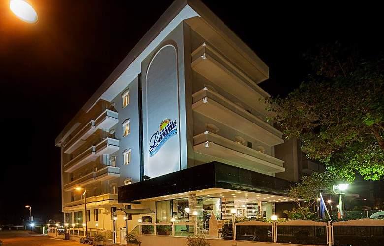Levante - Hotel - 11