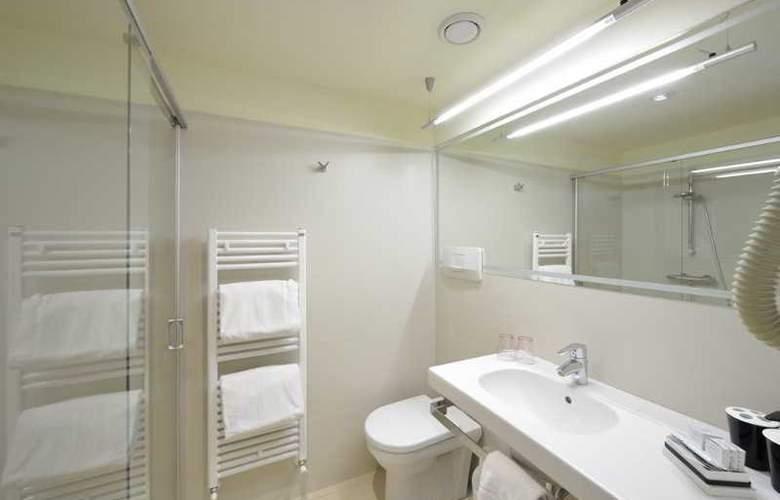 Grand Hotel Riva - Room - 9