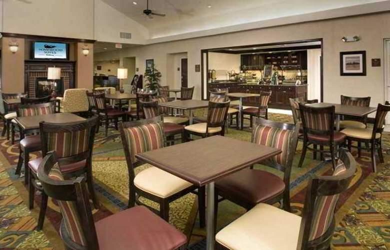 Hilton Garden Inn Albany Airport - Hotel - 10
