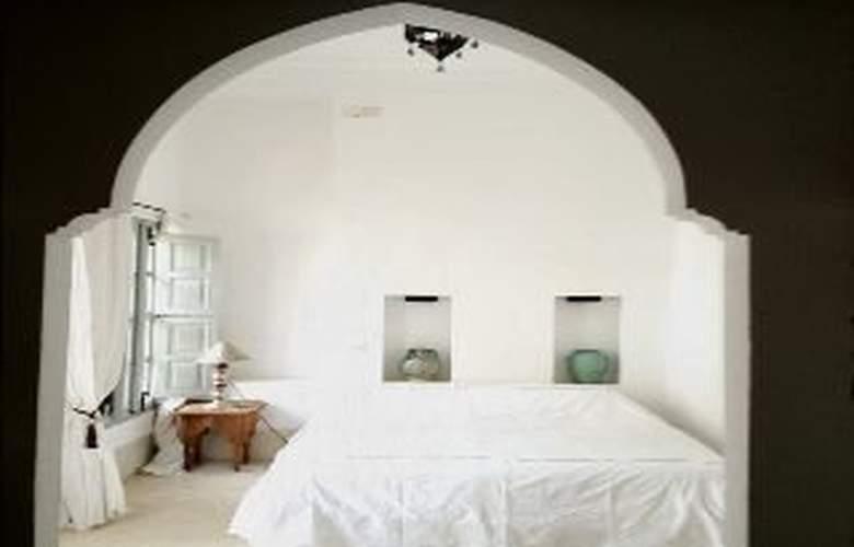Riad Jardin Des Reves - Room - 3