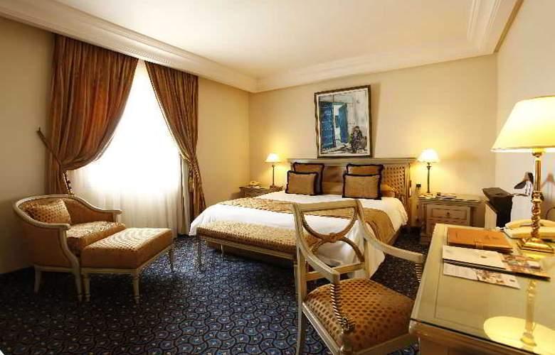 Regency Tunis - Room - 24