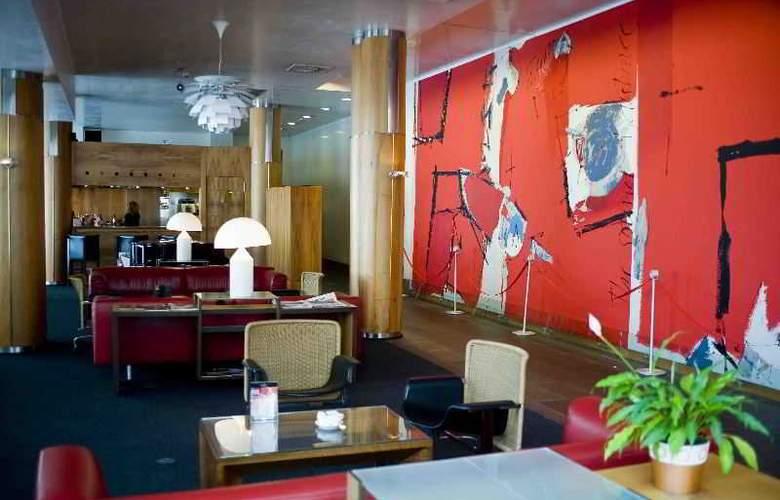 Lakua - Hotel - 7