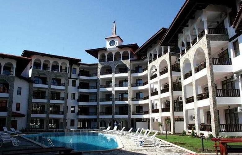 Severina - Hotel - 5