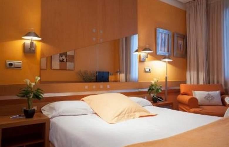Spa Torresport - Room - 14