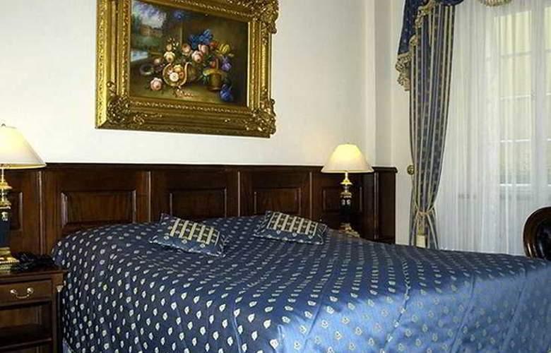 U Zlateho Stromu - Room - 2