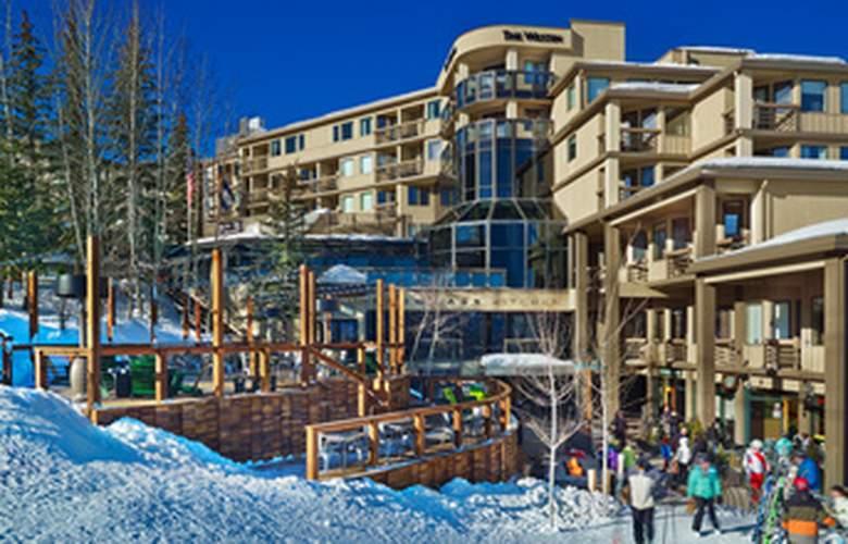 The Westin Snowmass Resort - Hotel - 5