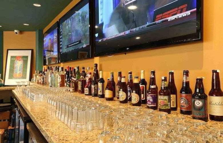 Best Western  Plus Condado Palm Inn & Suites - Hotel - 5