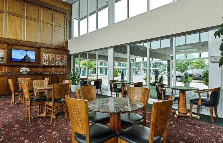 Best Western Brandywine Valley Inn - Hotel - 18