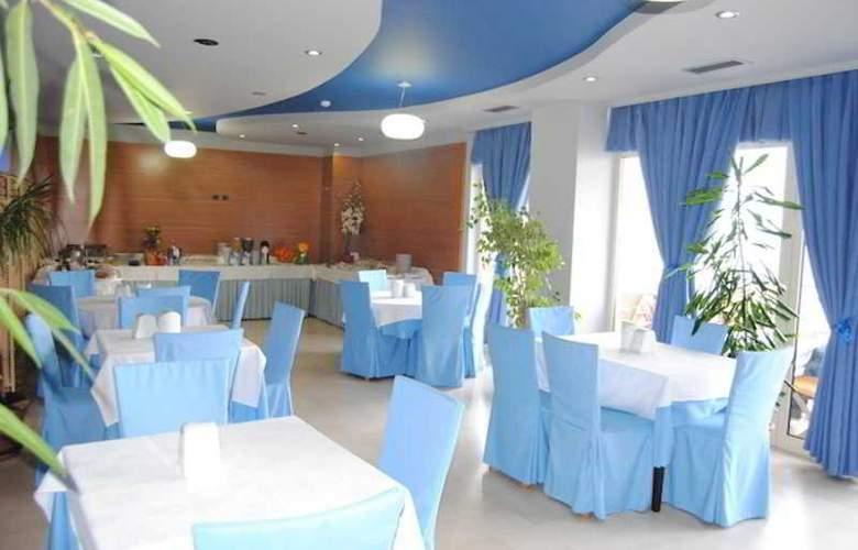 Aragosta - Restaurant - 16