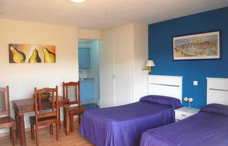 El Faro Inn - Room - 3