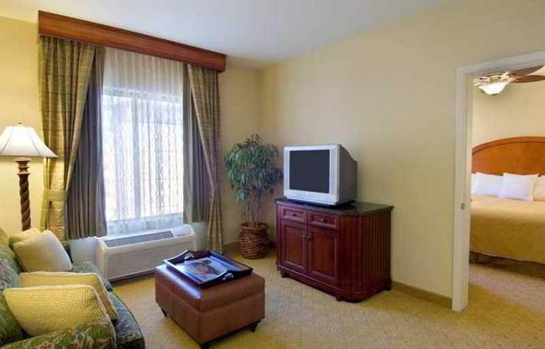 Homewood Suites by Hilton¿ Phoenix-Avondale - Room - 2