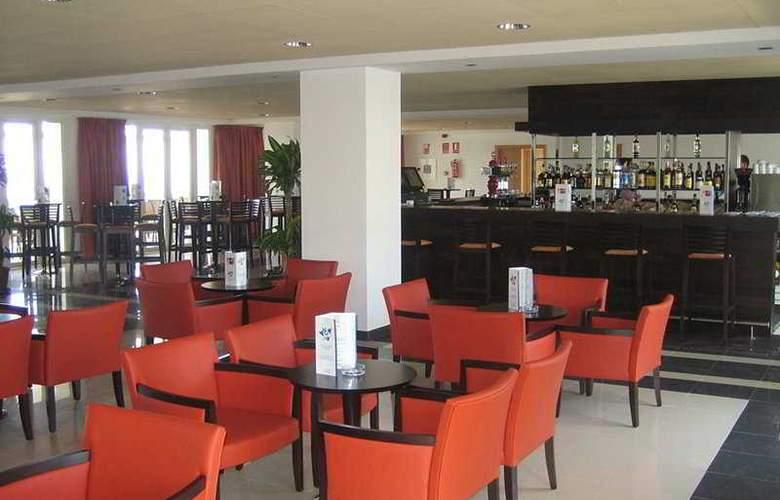 Garbi Costa Luz - Bar - 2