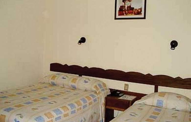 Del Carmen - Room - 0