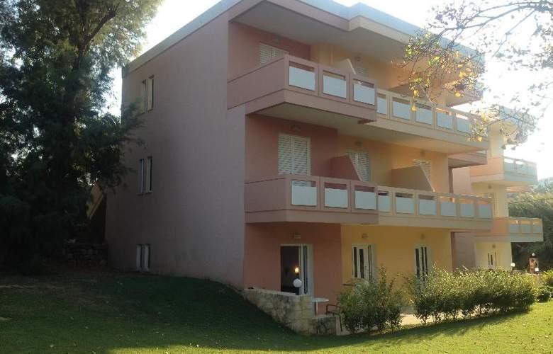 Kyriaki - Hotel - 27