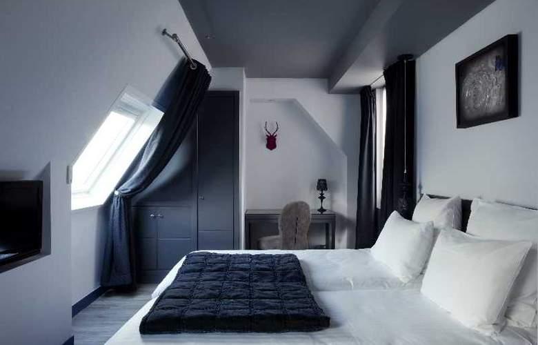 Mademoiselle - Room - 6