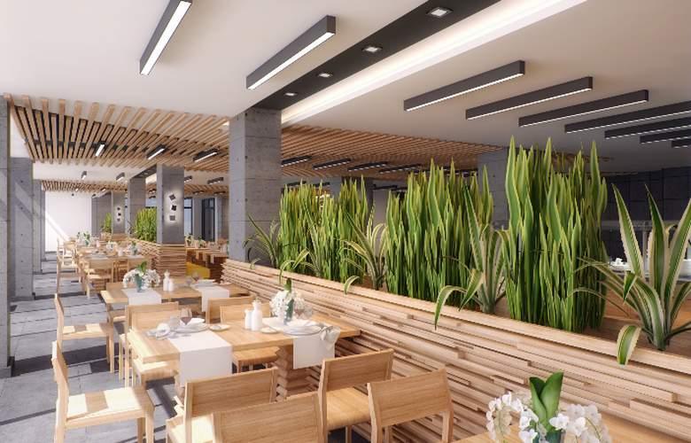 Viva Club - Restaurant - 6