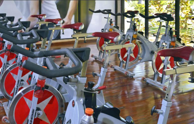 Paradisus Punta Cana Resort - Sport - 87
