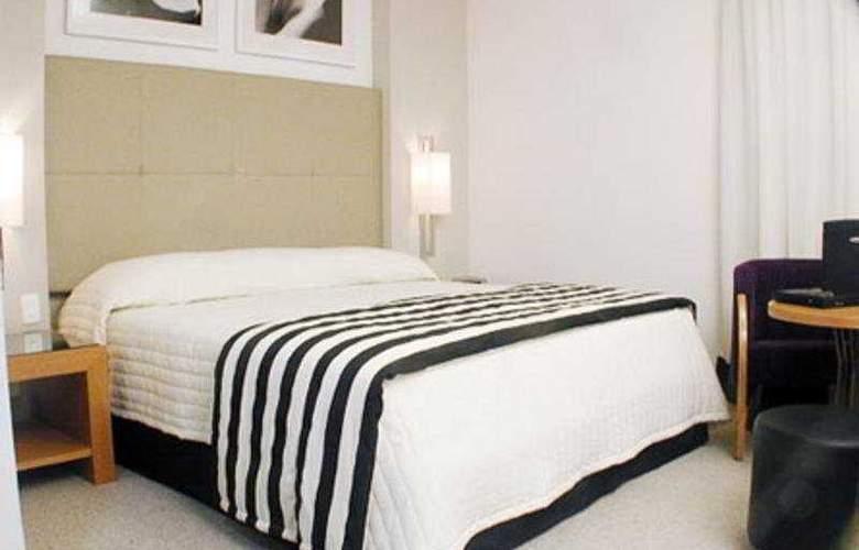 Promenade BH Platinum - Room - 5