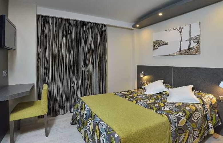 Alua Hawaii Mallorca and Suites - Room - 14
