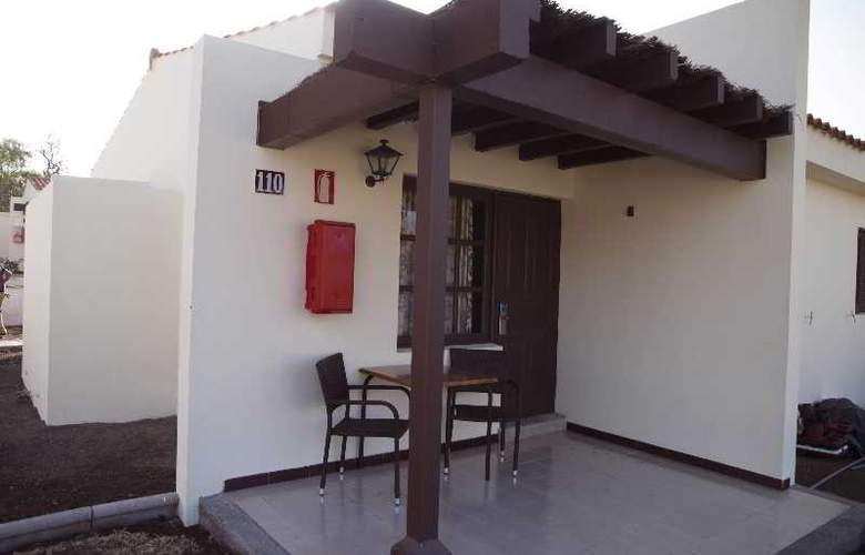 MRC Maspalomas Resort - Hotel - 0