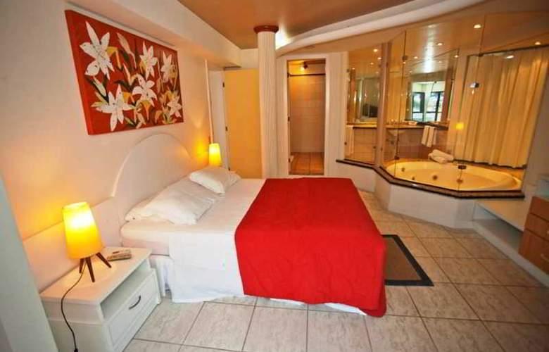 Praiatur - Room - 10