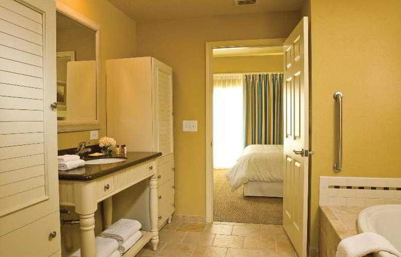 Sheraton Broadway Plantation - Room - 36