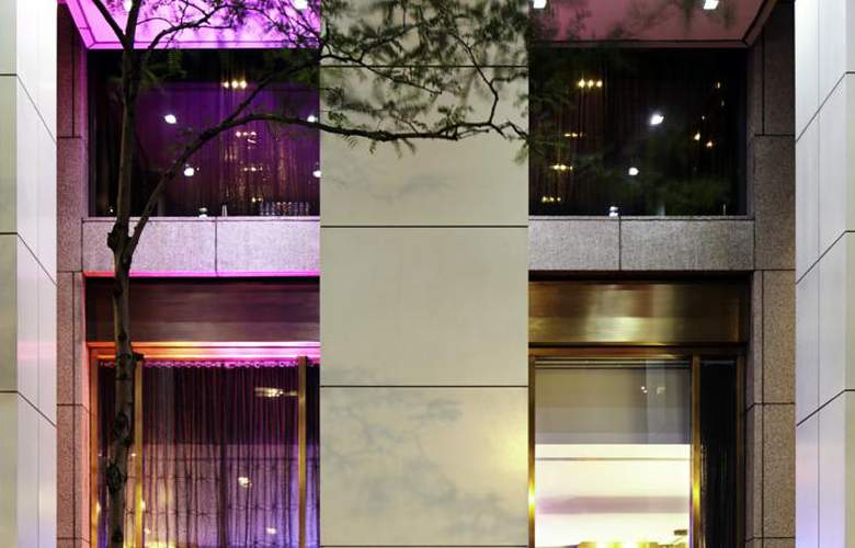 Andaz Wall Street - Hotel - 9